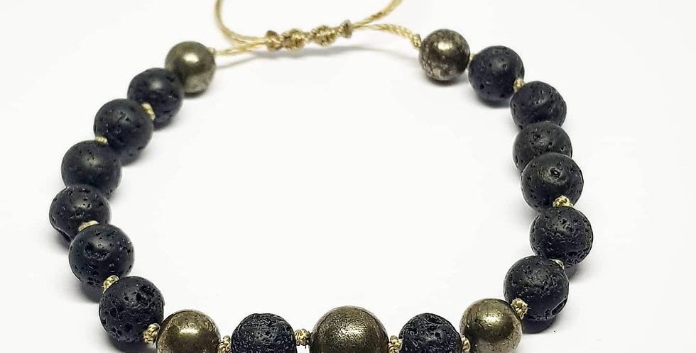 Earthing ~ Bracelet