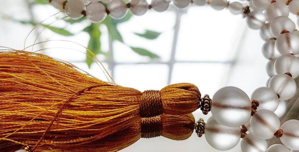 White Tantra - Gold