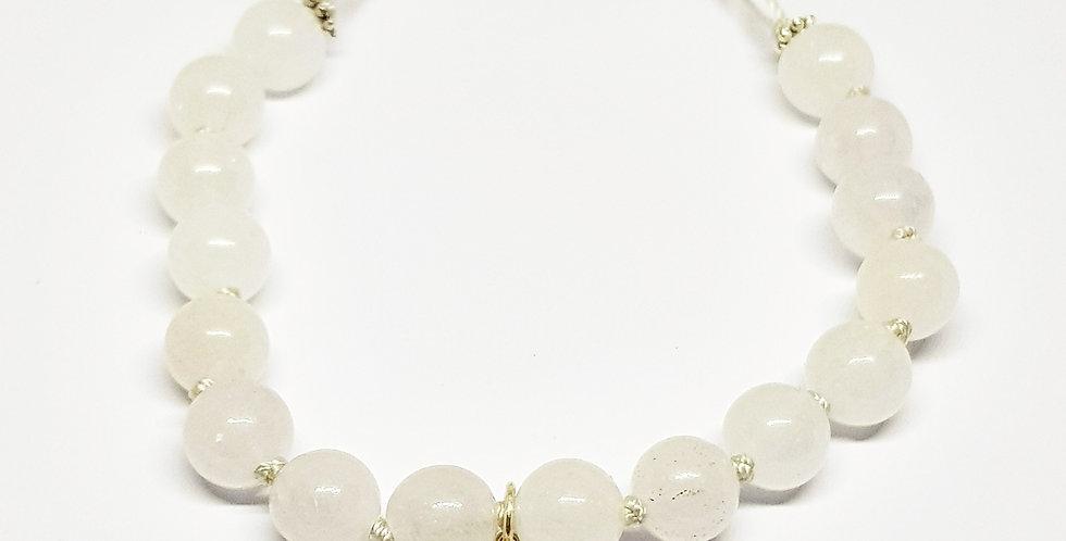 Hamsa ~ Bracelet