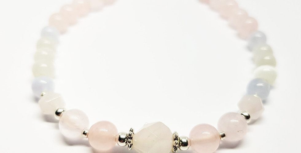 Rainbow Magic ~ Bracelet