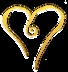 MMG Logo v4 Gold.png