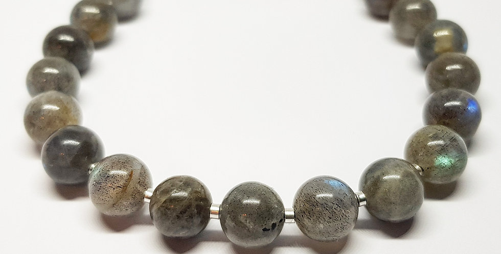 Stone of Magic bracelet