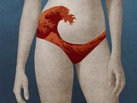 Heavy Menstrual Bleeding & Hormone Imbalance