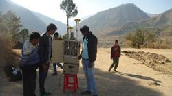Ambient Air Monitoring