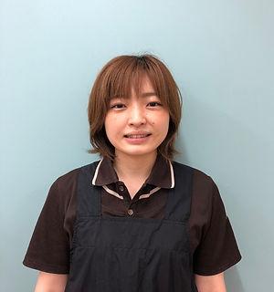 鎌田めぐみ(チーフ).JPG