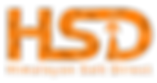 hsd logo.png