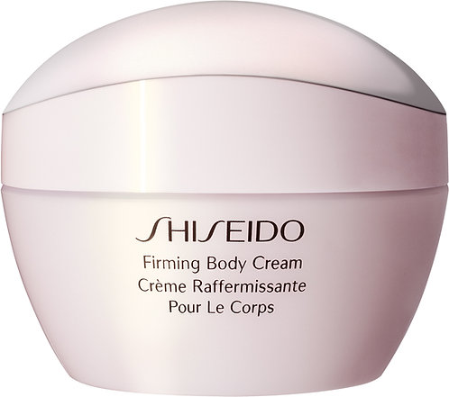 Global body Firming body cream 200ml.