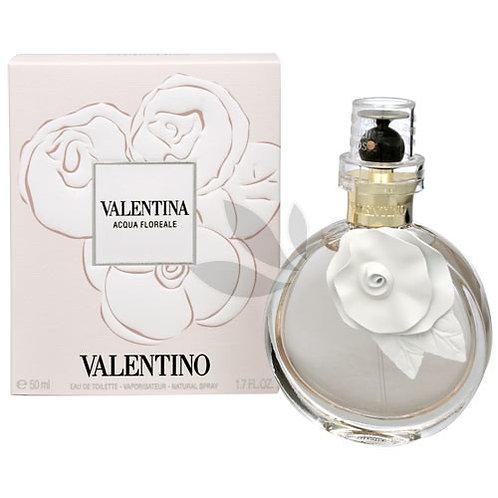 Valentina Acqua Floreale edt vapo 80ml.
