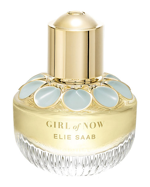 Girl of now edp vapo 100ml.