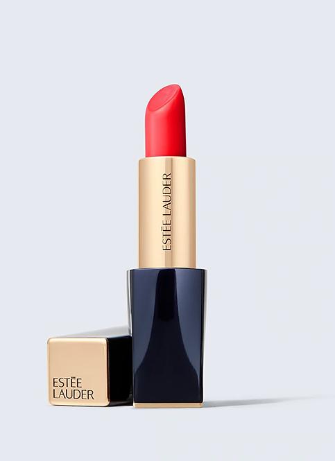 Pure color envy sculpting lipstick 3,4 g