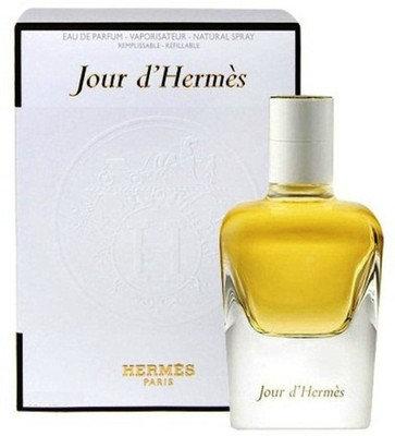 Jour d'Hermès edp vapo 50ml.