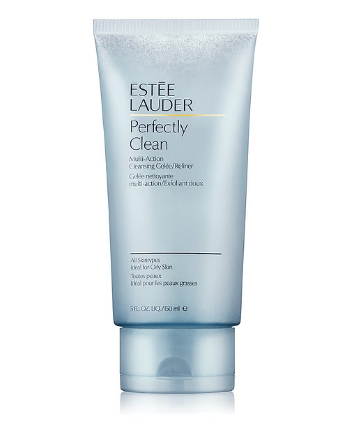 Perfectly clean multi-action gelée 150ml.