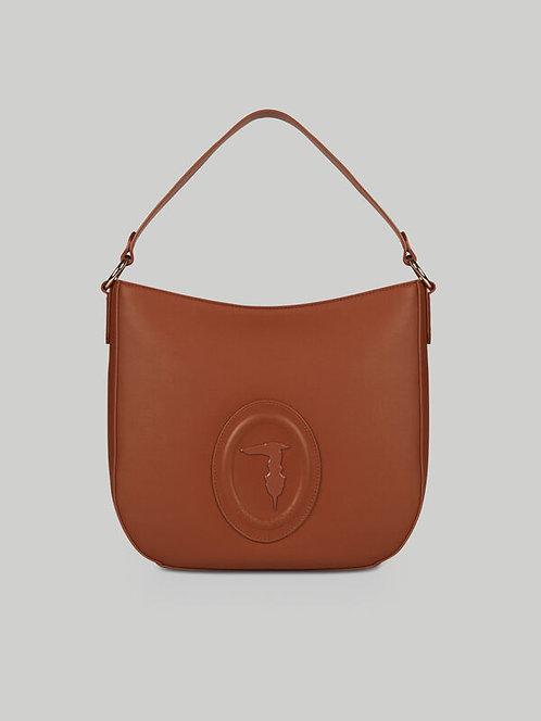 Hobo bag medium Lisbona 75B00962