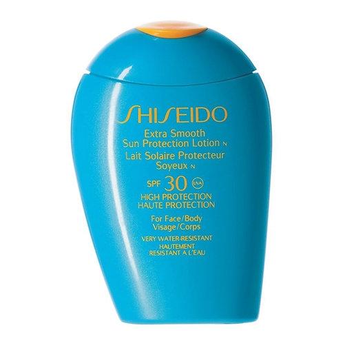 Expert sun aging prot. lotion plus spf 30+ 100ml.