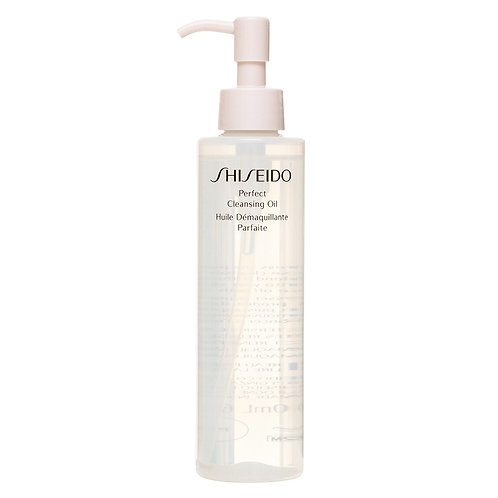 Perfect cleansing oil 180ml.