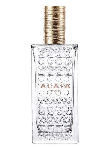 Alaia blanc edp vapo 50ml.