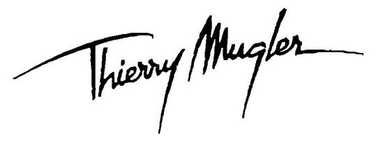logo Thierry_Mugler.jpg