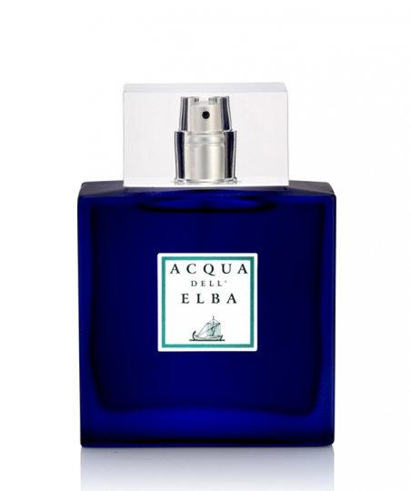 Acqua dell'Elba Blu edp vapo 100ml