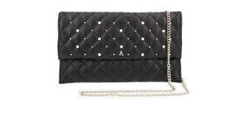 Clutch 9217 mod Lucille coll Shining