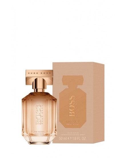 The scent Private accord edp vapo 50ml