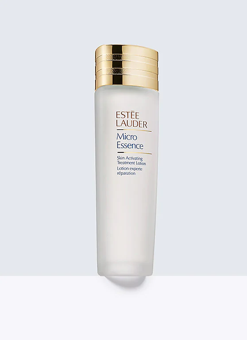 Micro essence treatment lotion 150ml