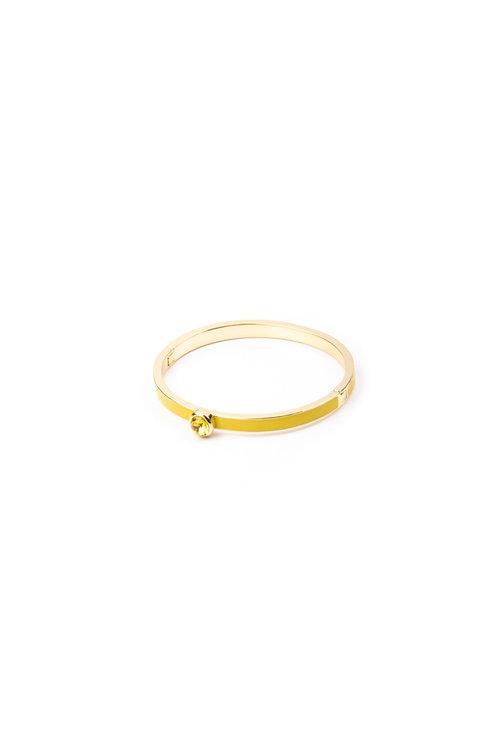Bracciale 910001M giallo
