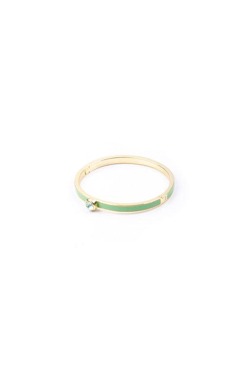 Bracciale 910001BC verde