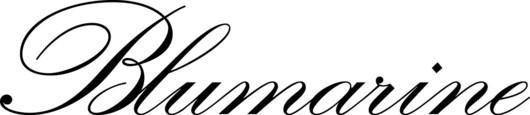 logo blumarine.jpg