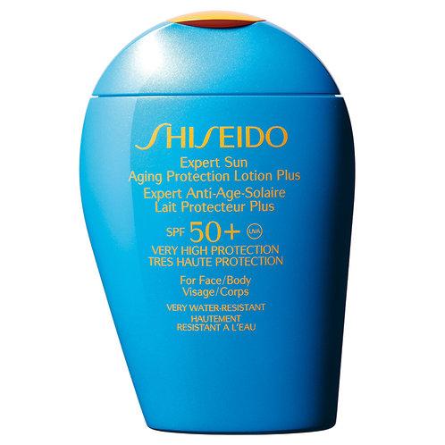 Expert sun aging prot. lotion  plus spf 50+  150ml