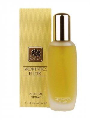 Aromatic Elixir edp vapo 45ml.