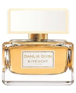 Dahlia Divin edp vapo 50ml.