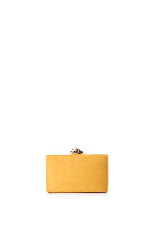 Pochette B23001M giallo