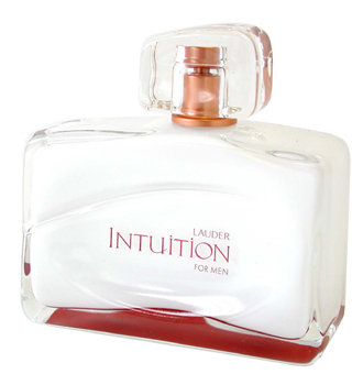 Intuition after balm 100ml