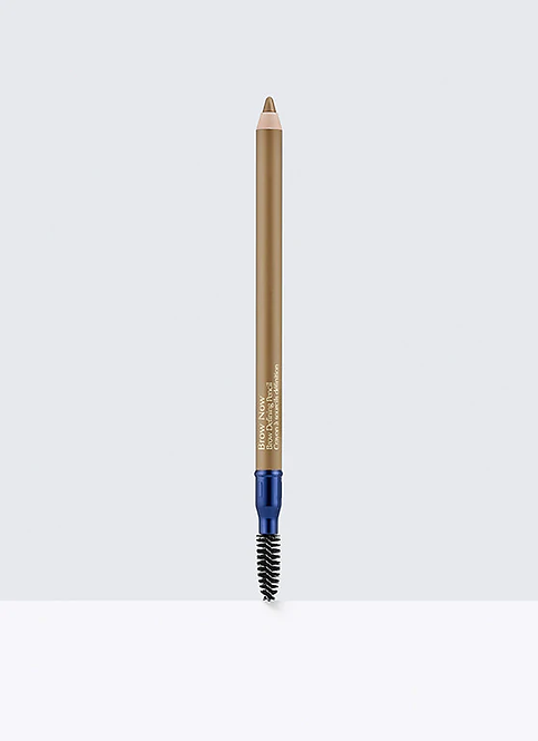 Brow now defining pencil