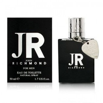 JR for Man edt vapo 75ml.
