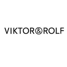 logo victor&rolf.jpg
