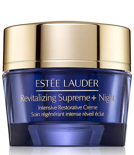 Revitalizing supreme+ night 50ml.