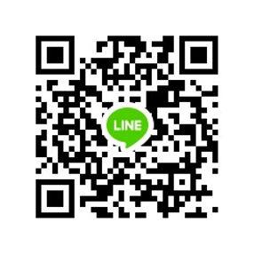 my_qrcode_1510719977961.jpg