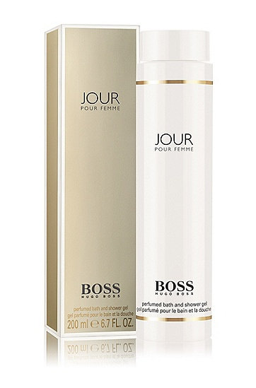Jour Shower Gel 200ml.