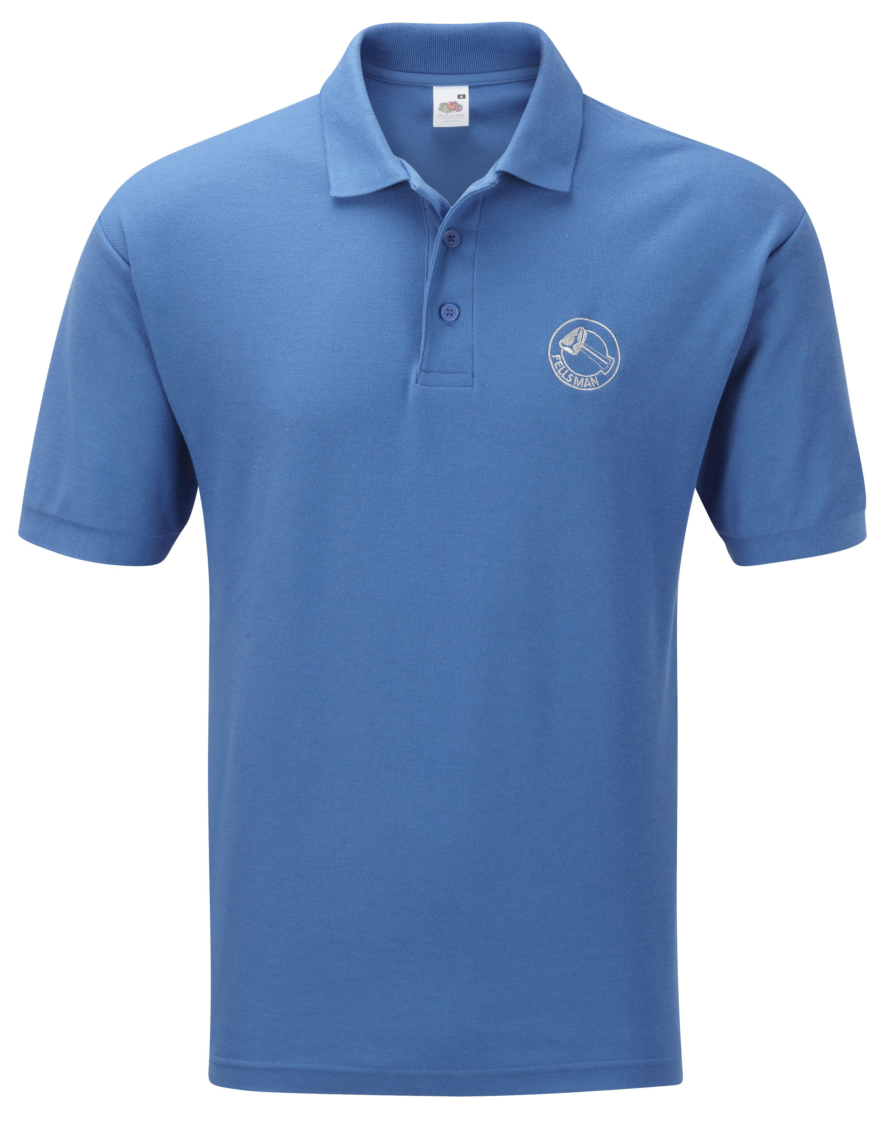 Sport Shirts