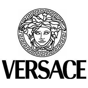 Versace_lLogo.jpg