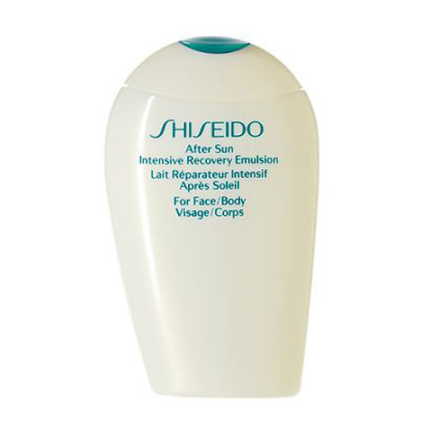 After sun intensive recovery emulsion 150ml.