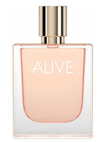 Alive edp vapo 30ml.