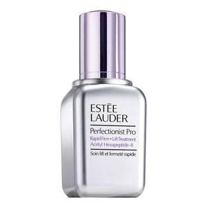 Perfectionist pro serum 30ml