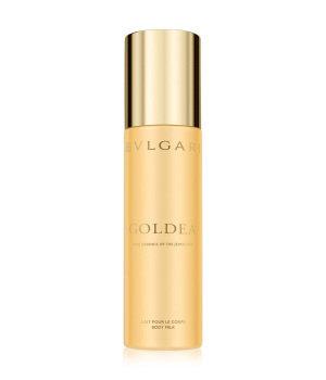 Goldea body lotion 200ml