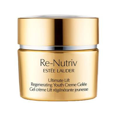 Ultimate lift regenereting youth creme 50ml.