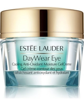 Daywear eye cooling moist gel-creme 15 ml