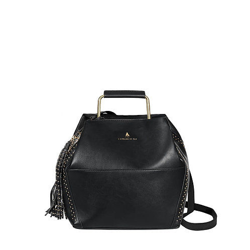 Borsa 8289 coll dancing days mod pigalle