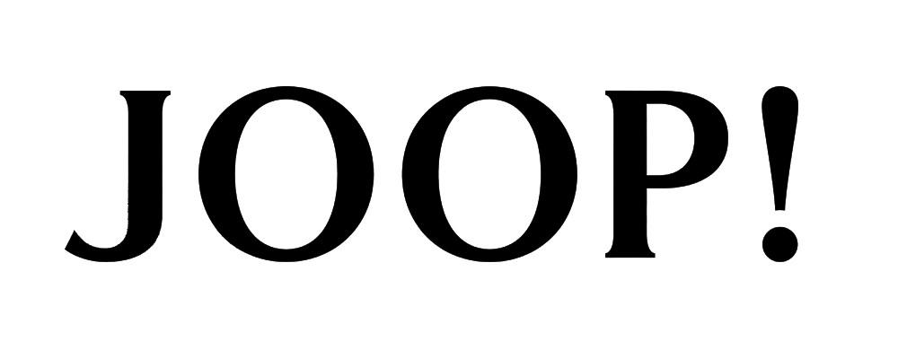 joop-logo1.jpg