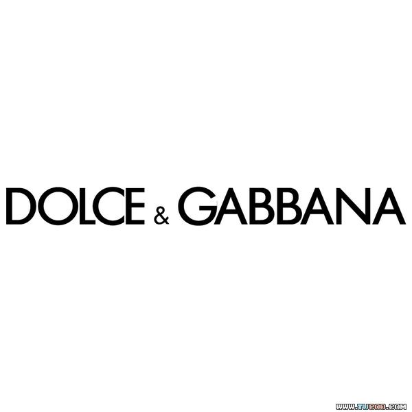 dolce-gabbana.png